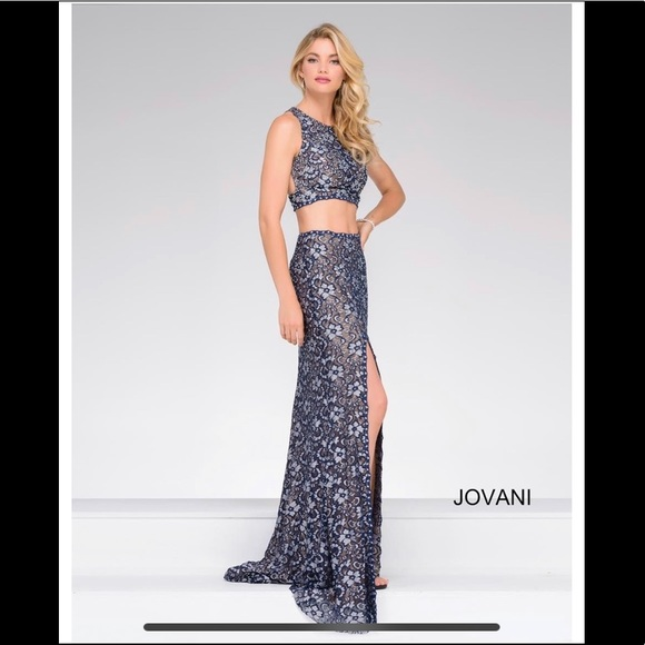 Jovani Dresses & Skirts - PROM DRESS